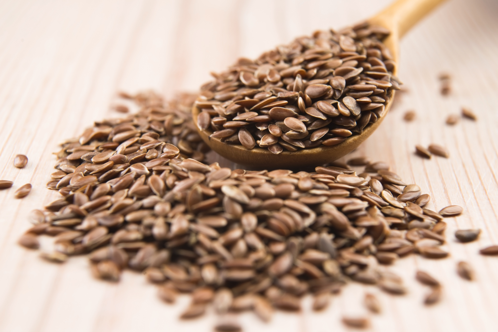 Can Dogs Eat Flaxseed Benefits For The Skin Coat And